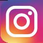 Instagramのアイコン